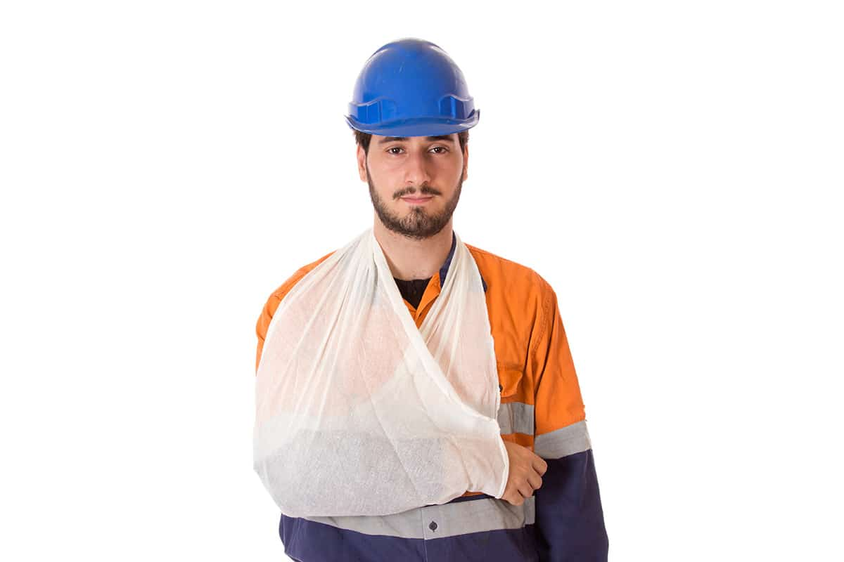 Workers' Compensation Guide