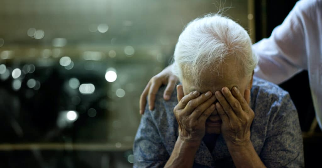 brain injury and alzheimer's