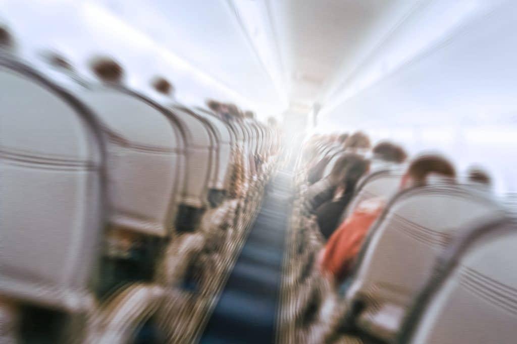 plane crash lawsuit