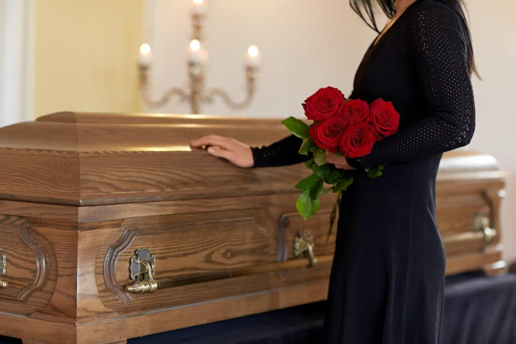 cleveland wrongful death lawyer
