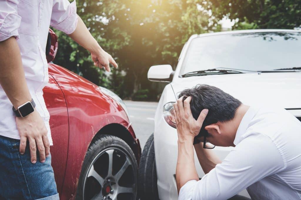 cleveland car accident settlements