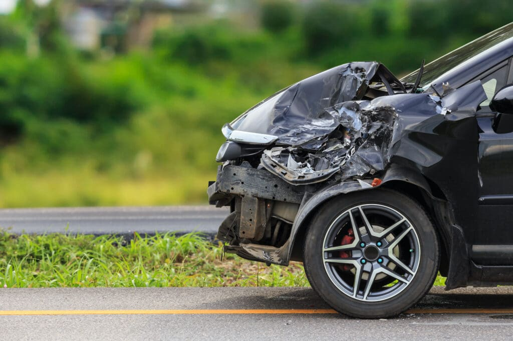 car accident lawyer cleveland