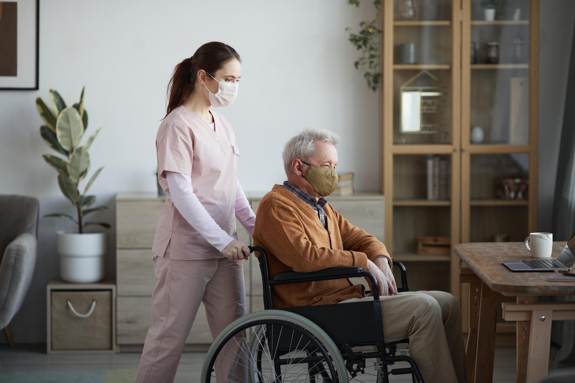 nursing home abuse lawyer cleveland