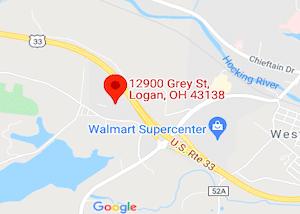 Misny Logan Office