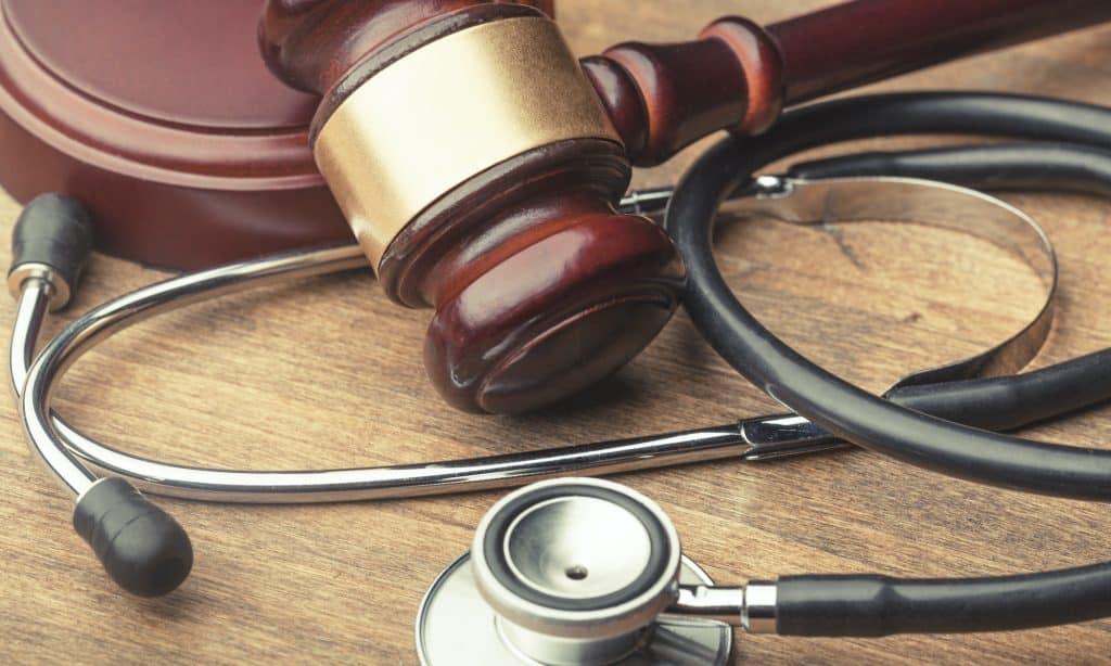 cleveland medical malpractice lawyer