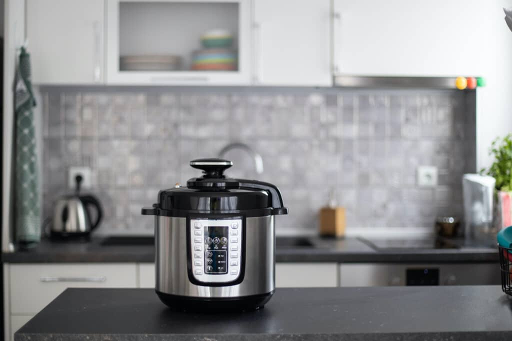 pressure cooker injury lawyer