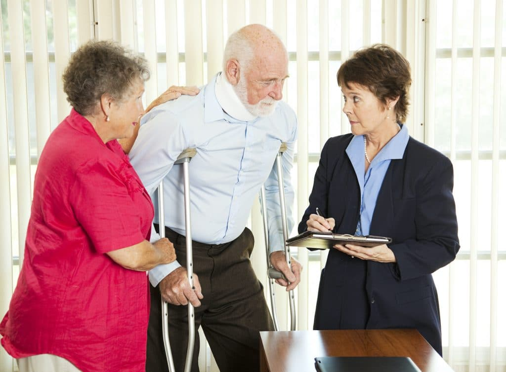 best personal injury lawyer cleveland