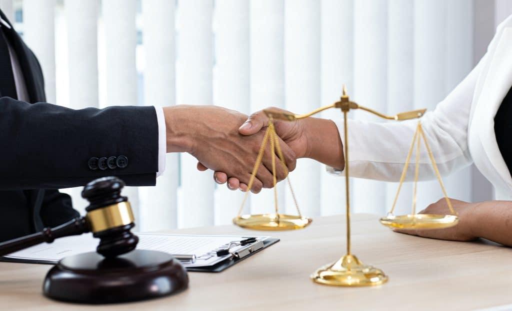personal injury lawyer cleveland