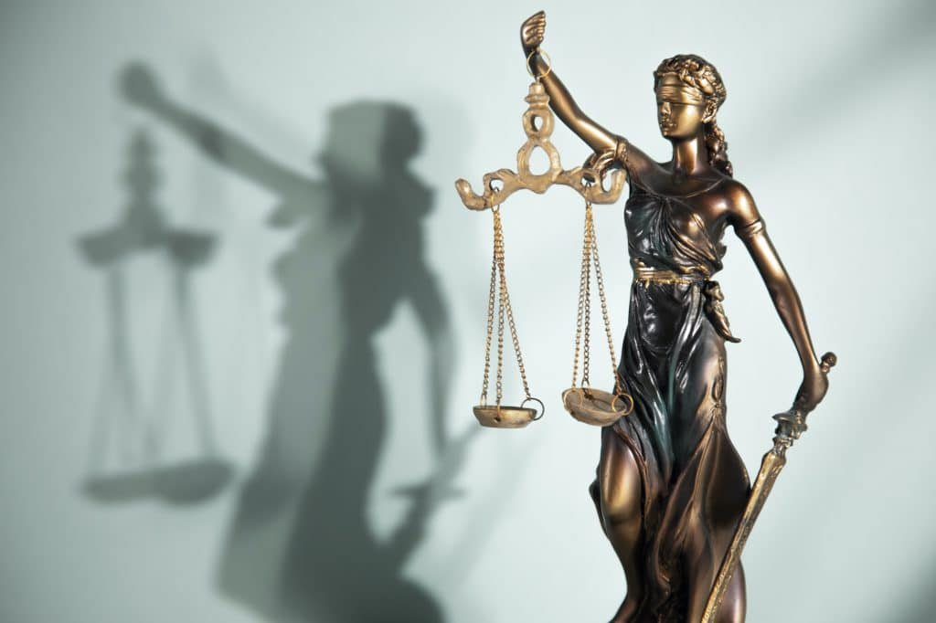 top personal lawyer cleveland ohio