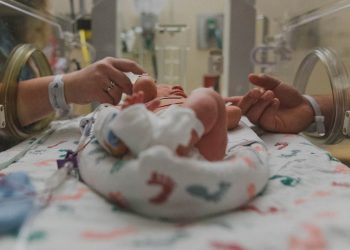 Birth Injury Guide