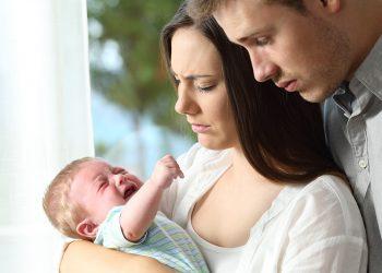 Birth Injury Post Traumatic Disorders