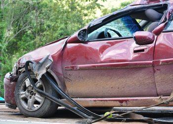 Borrowed Vehicle Accidents