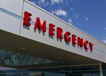 Cleveland, Ohio Catastrophic Injury Lawyer