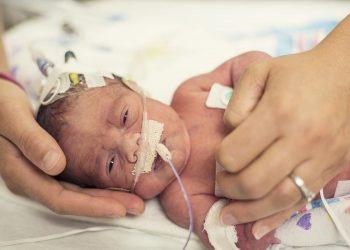 Cleveland Birth Brain Injury Lawyer