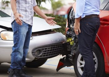Damages in Accident Lawsuits