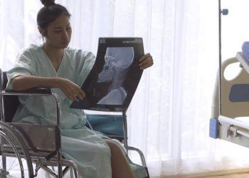 HOSPITAL NEGLIGENCE MALPRACTICE