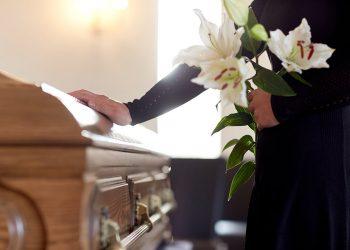 Key Wrongful Death Questions