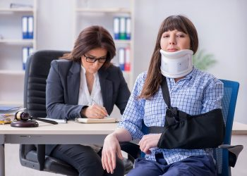 Liability and Negligence Law in Ohio