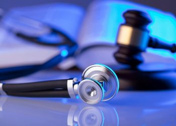 Medical Malpractice Guide