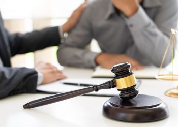 Who Can Sue for Wrongful Death?