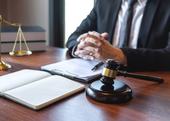 Who Can Be Sued for Wrongful Death?