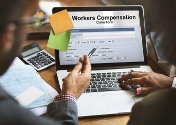 Worker Classification