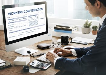 Workers' Compensation Claims for Self-Insured Employers