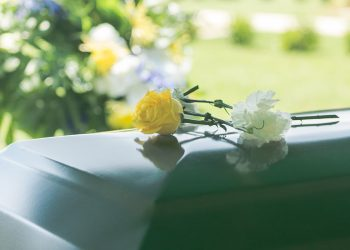 Workers' Compensation Death Benefits