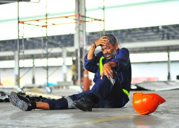 Workers' Compensation and Third Party Injury Claims