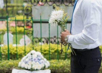 Wrongful Death Claims FAQ