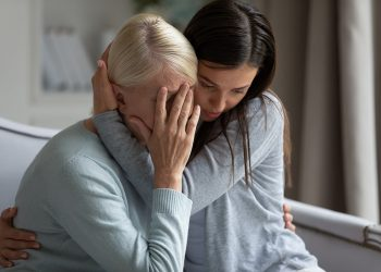 Wrongful Death Overview